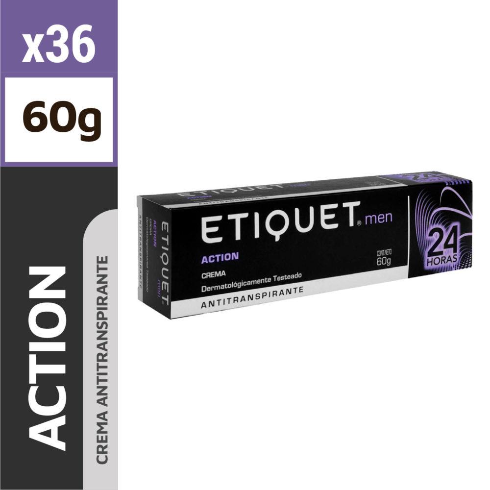 ETIQUET-DEO-CREMA-HOMBRE-60G-ACTION.jpg