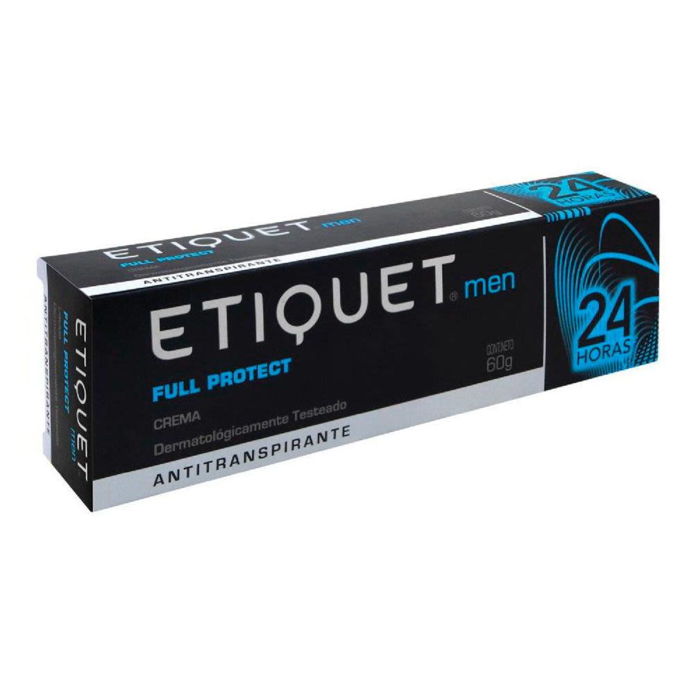 ETIQUET-DEO-CREMA-HOMBRE-60G-PROTECTION.jpg