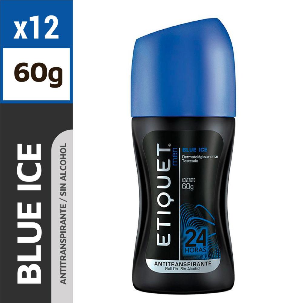 ETIQUET DEO ROLL-ON HOMBRE 60G BLUE ICE0.jpg