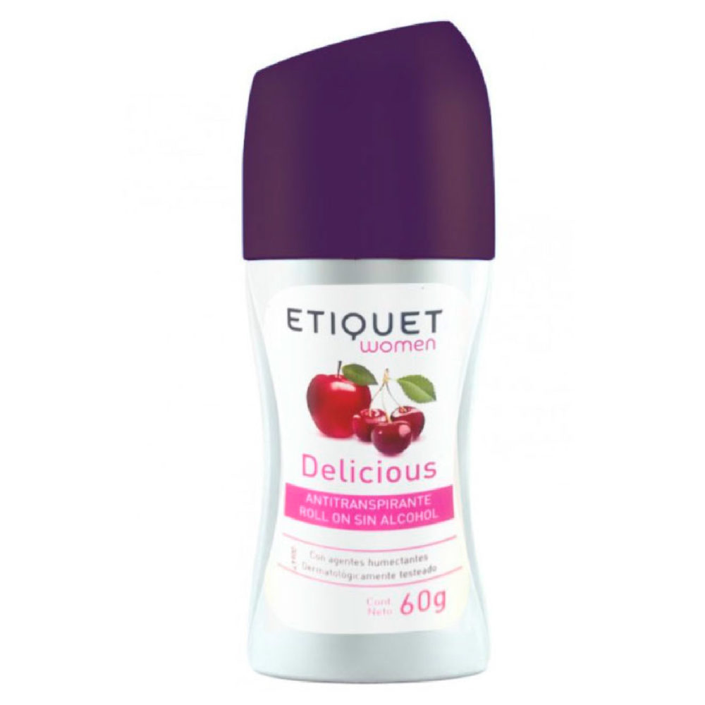 ETIQUET-DEO-ROLL-ON-MUJER-60G-DELICIOUS.jpg