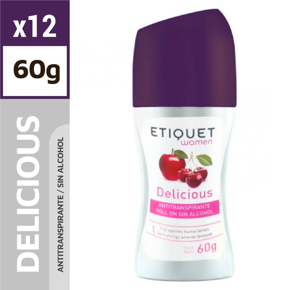 ETIQUET DEO ROLL-ON MUJER 60G DELICIOUS0.jpg