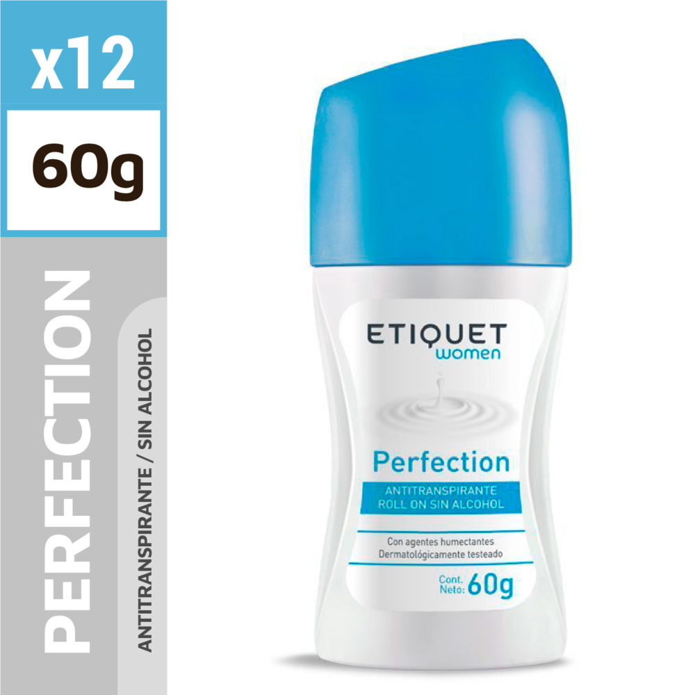 ETIQUET-DEO-ROLL-ON-MUJER-60G-PERFECTION.jpg