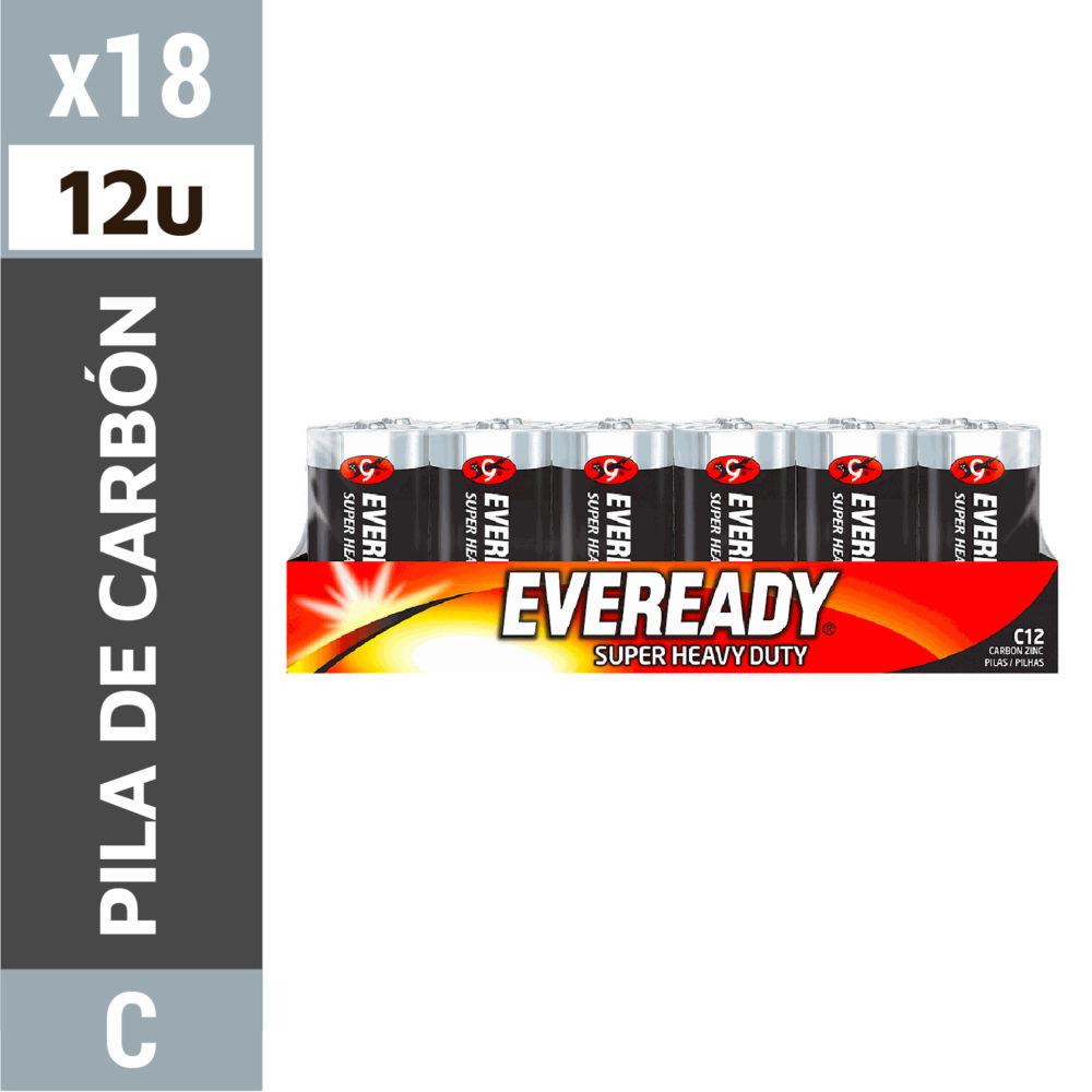 EVEREADY-PILA-CARBON-CX122.jpg