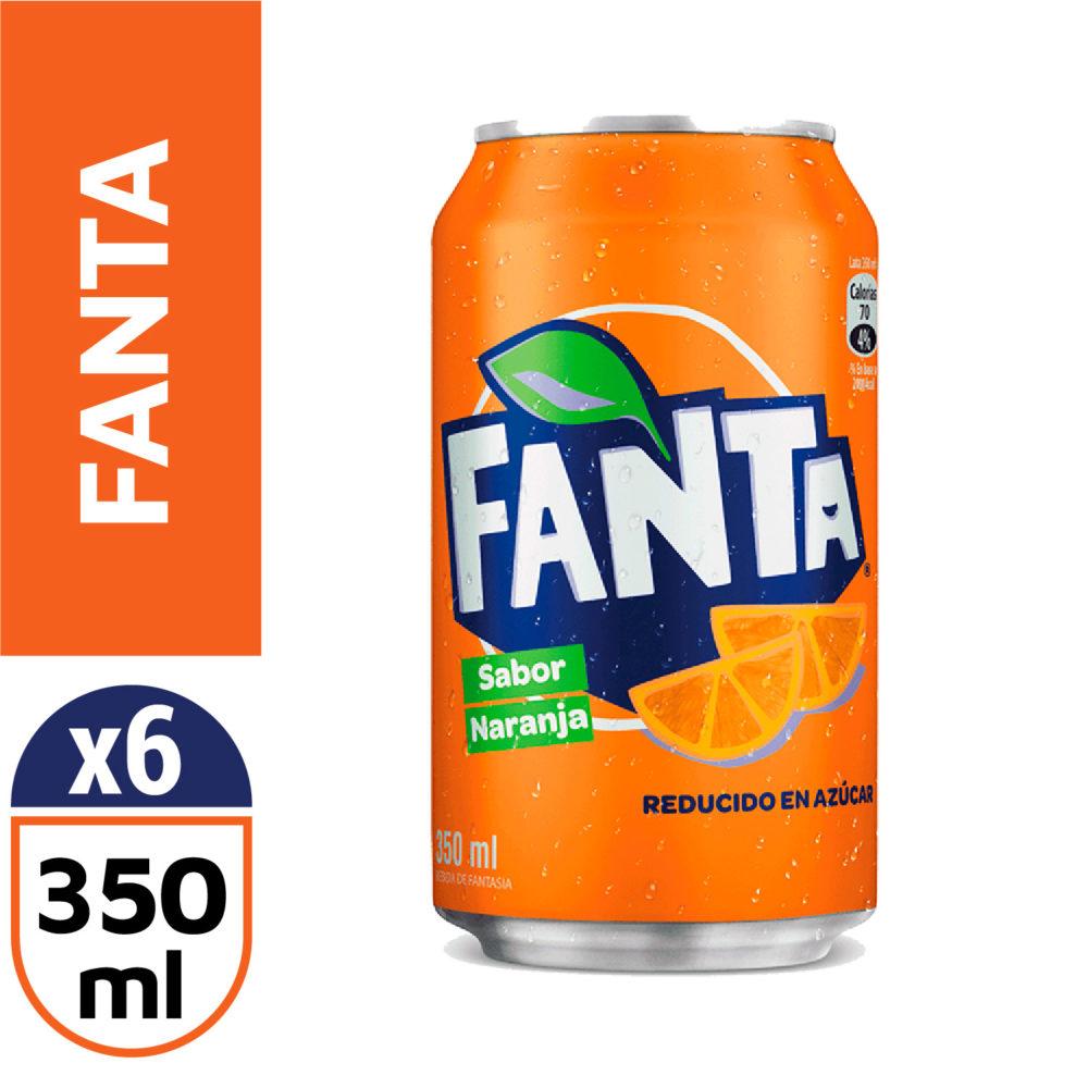 FANTA 350CC LATA_0.jpg