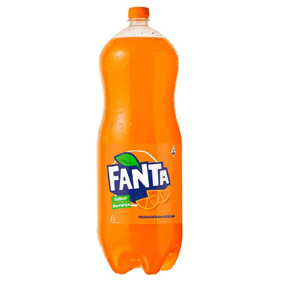 FANTA-3L-DESECHABLE_0.jpg
