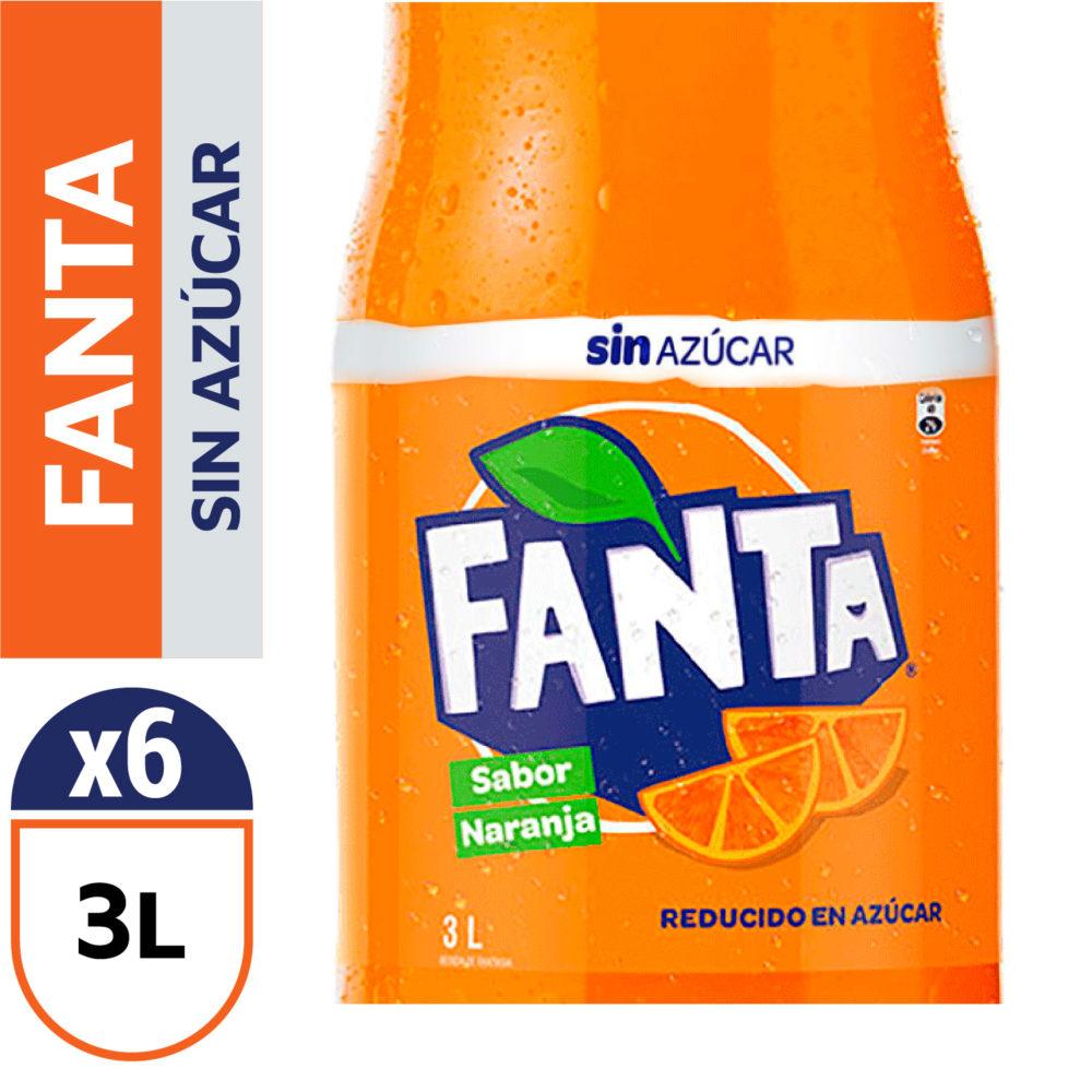 FANTA SIN AZUCAR 3L DESECHABLE_0.jpg