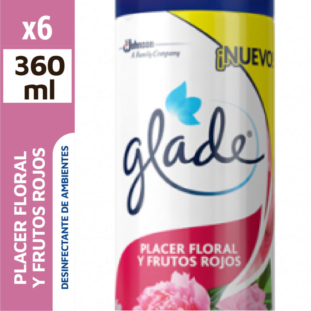 GLADE-AMBIENTAL-360CC-PLACER-FLORAL-Y-FRUTOS-ROJOS.jpg