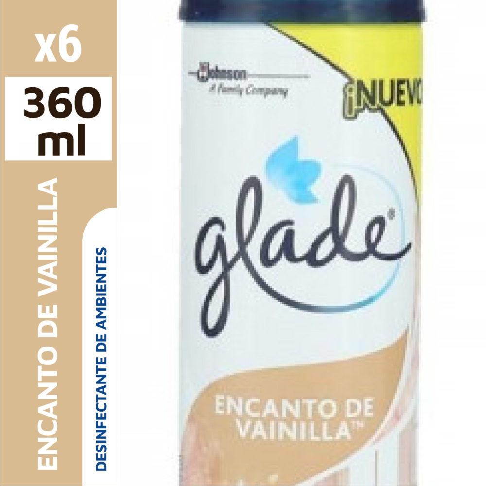 GLADE-AMBIENTAL-360CC-VAINILLA_0.jpg