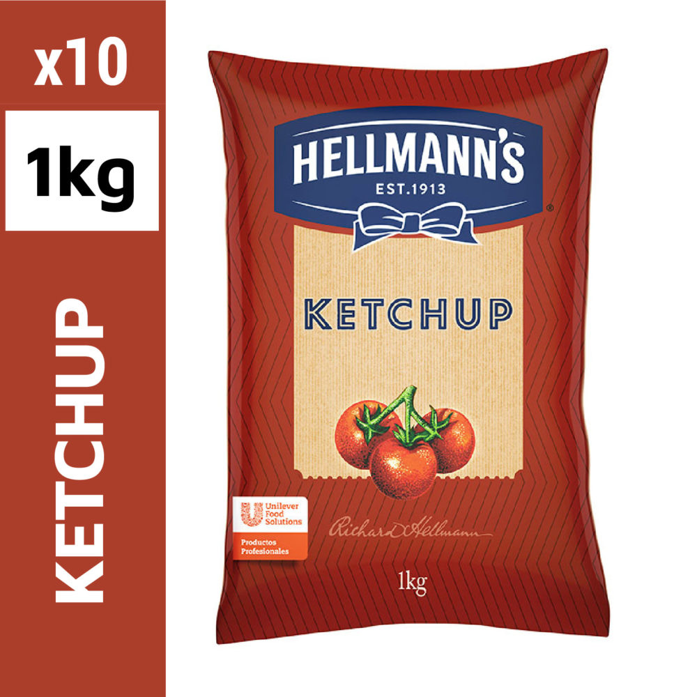 HELLMANNS-KETCHUP-1KG_0.jpg