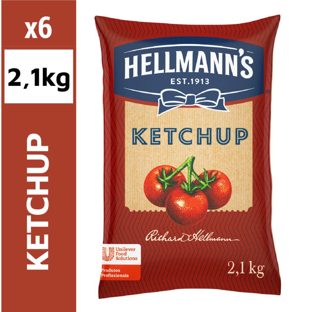 HELLMANNS-KETCHUP-2KG_0.jpg