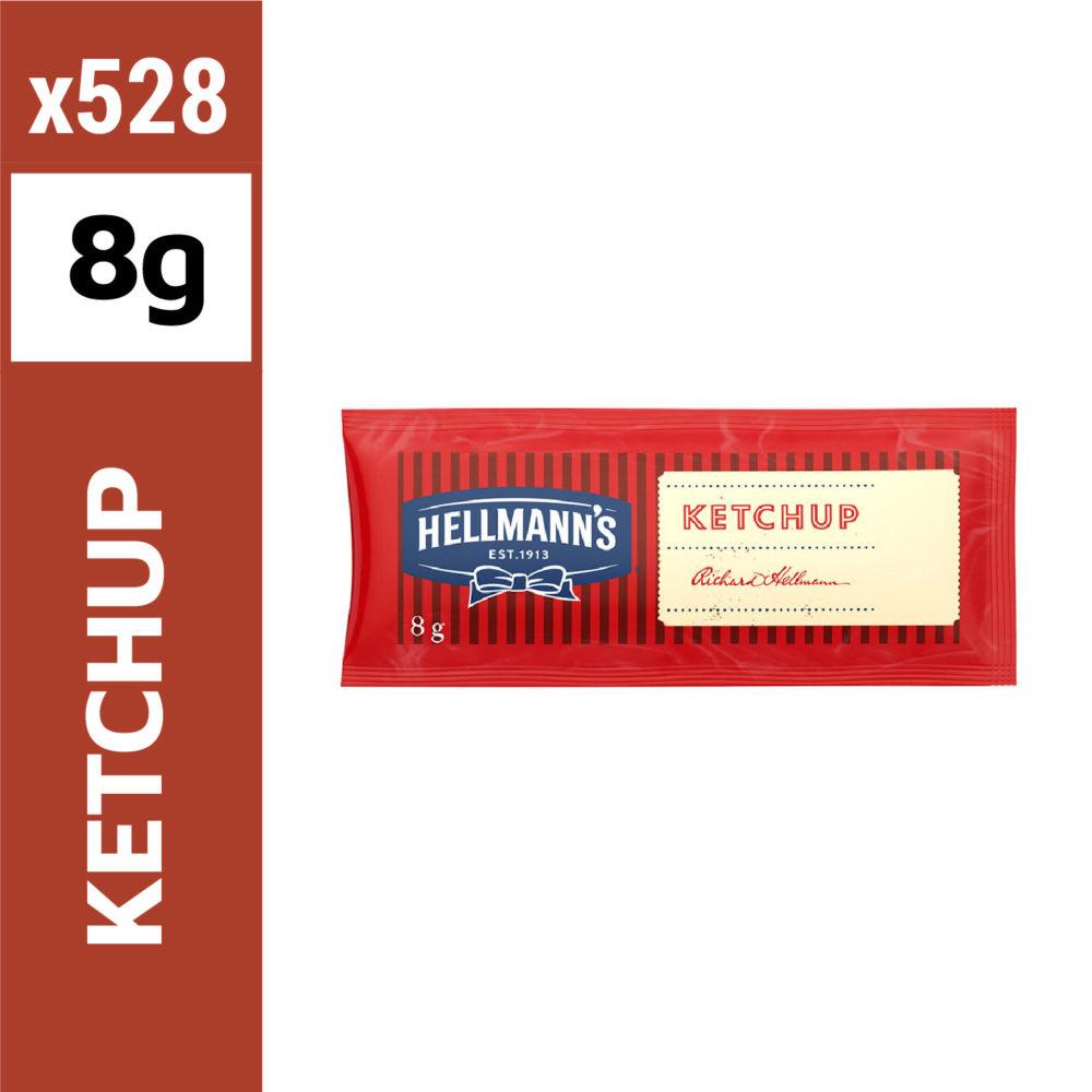 HELLMANNS-KETCHUP-8G-528UN_0.jpg
