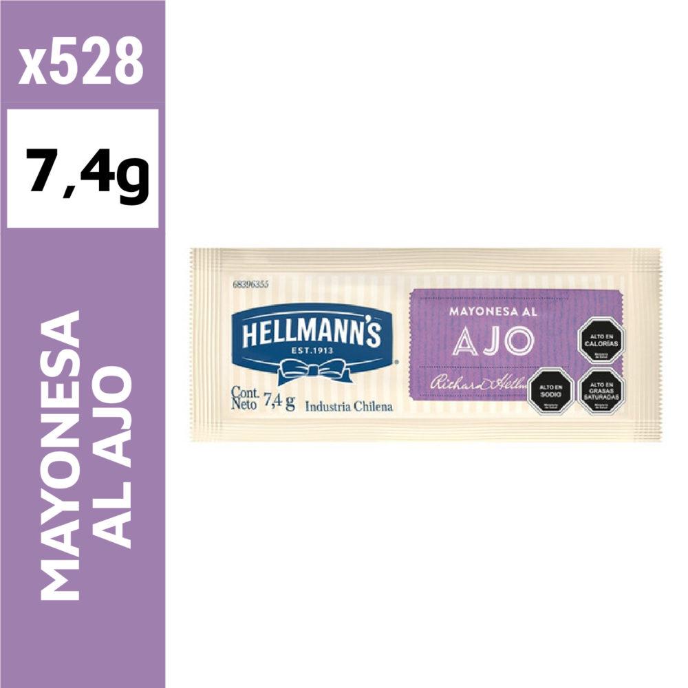 HELLMANNS MAYONESA AL AJO 7,4G 528UN_0.jpg