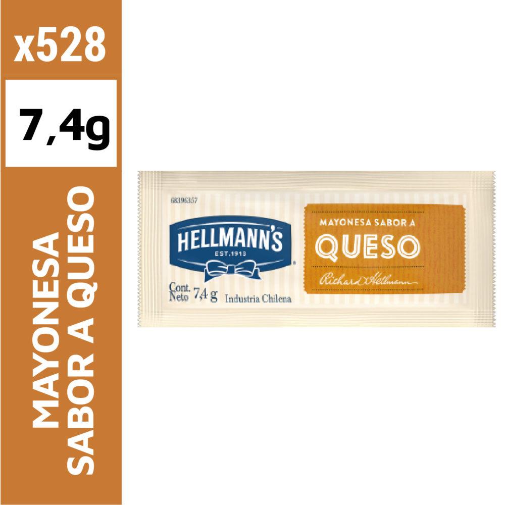 HELLMANNS-MAYONESA-AL-QUESO-74G-528UN_0.jpg