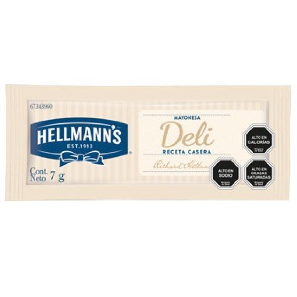 HELLMANNS-MAYONESA-DELI-7G-528UN_0.jpg