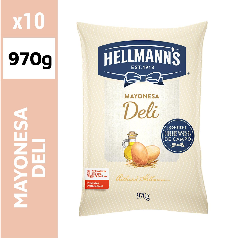 HELLMANNS-MAYONESA-DELI-970G_0.jpg