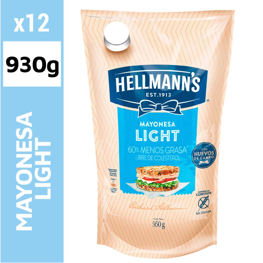 HELLMANNS-MAYONESA-LIGHT-950G_0.jpg