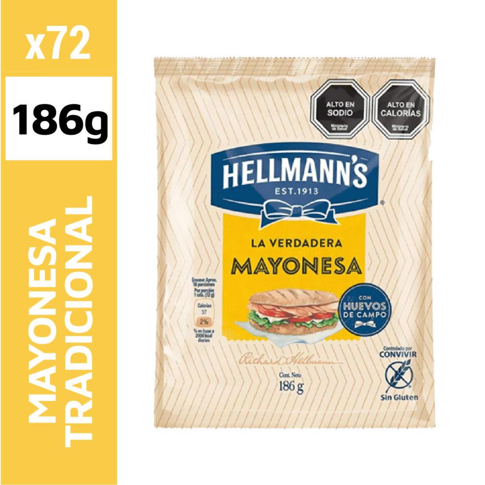 HELLMANNS-MAYONESA-TRADICIONAL-186G_0.jpg