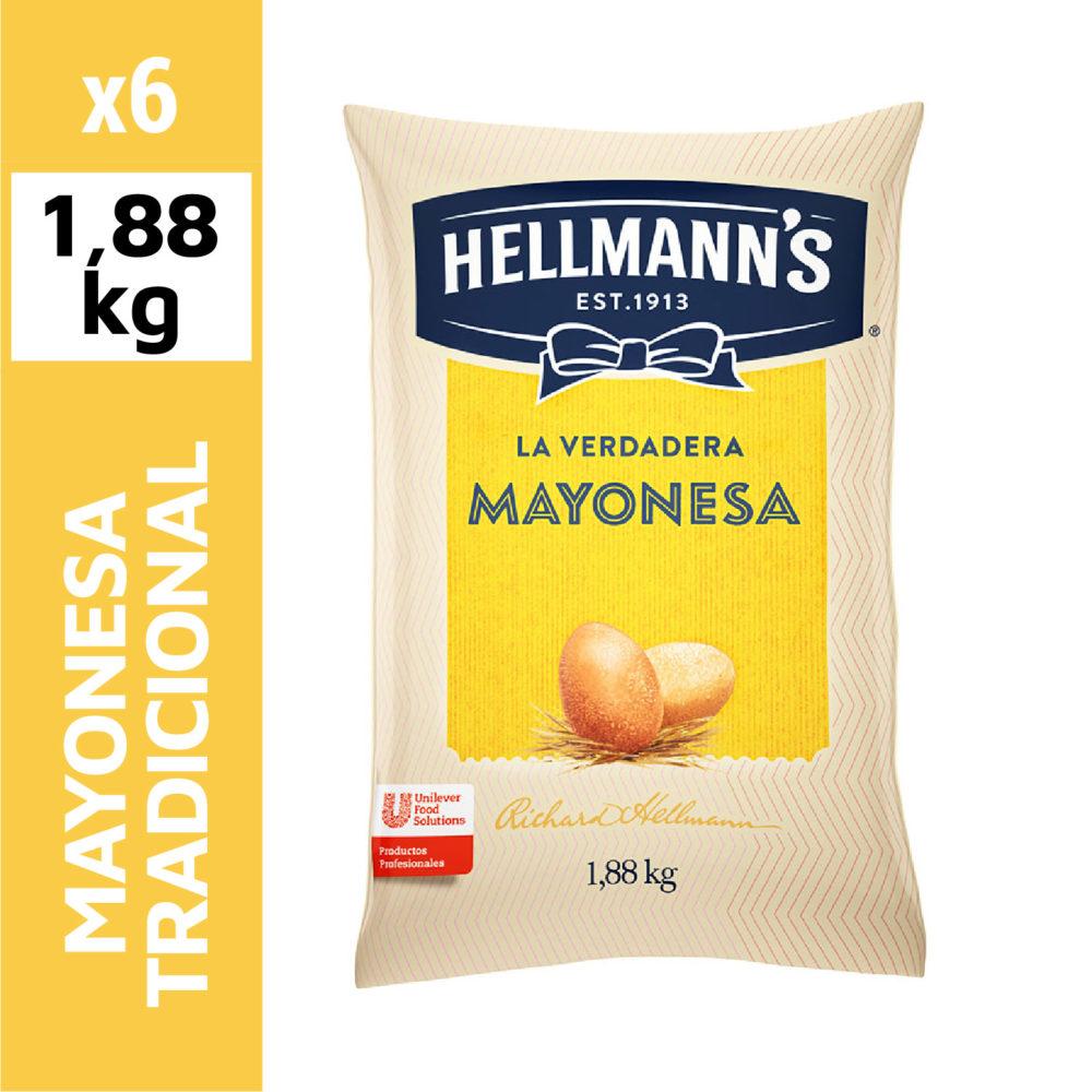HELLMANNS-MAYONESA-TRADICIONAL-188KG_0.jpg
