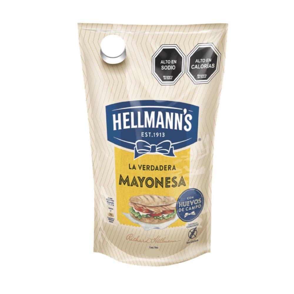 HELLMANNS-MAYONESA-TRADICIONAL-670G_0.jpg
