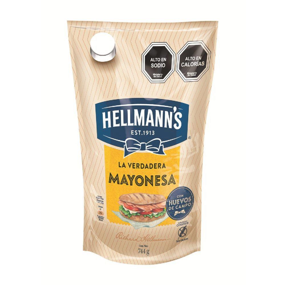 HELLMANNS-MAYONESA-TRADICIONAL-744G_0.jpg