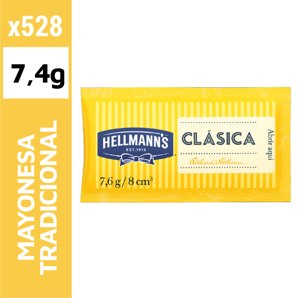 HELLMANNS-MAYONESA-TRADICIONAL-74G-528UN_0.jpg