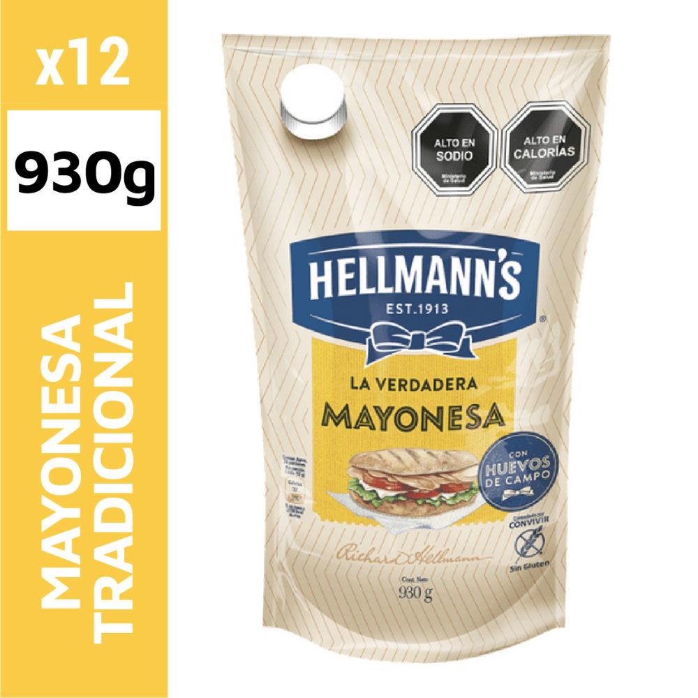 HELLMANNS-MAYONESA-TRADICIONAL-930G_0.jpg