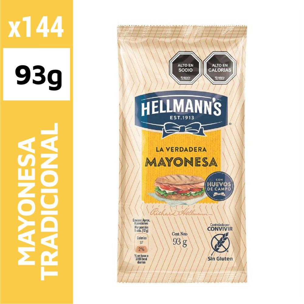 HELLMANNS-MAYONESA-TRADICIONAL-93G_0.jpg