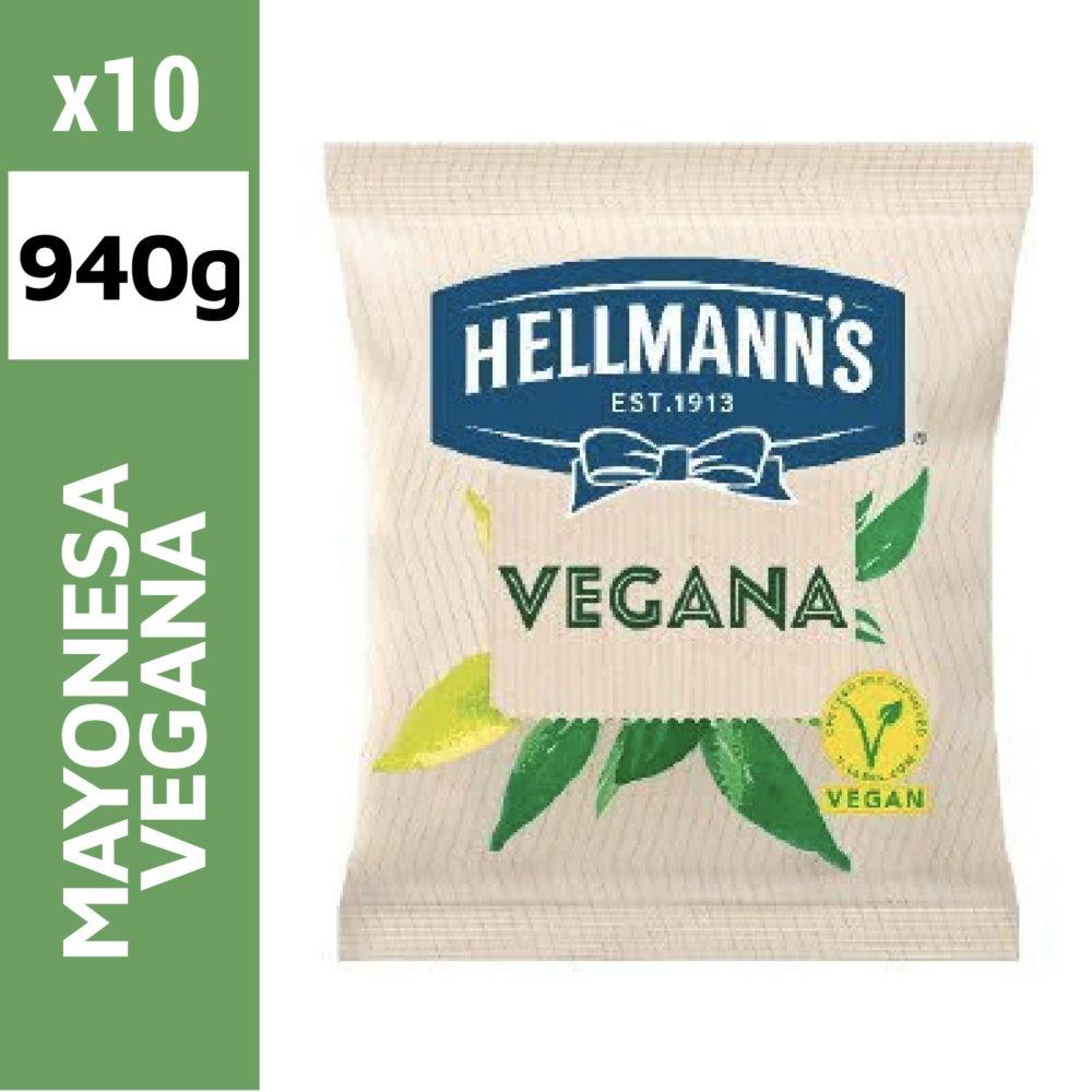 HELLMANNS-MAYONESA-VEGANA-940G_0.jpg