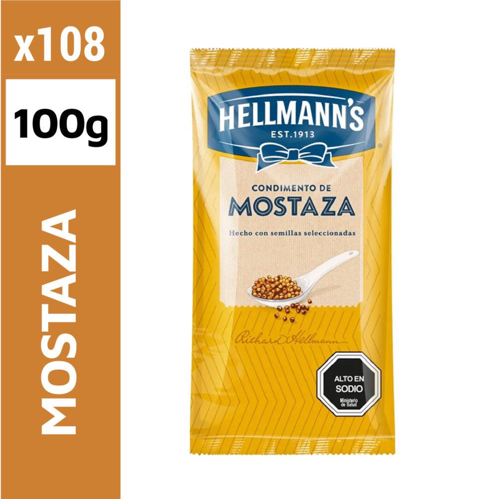 HELLMANNS-MOSTAZA-100G_0.jpg