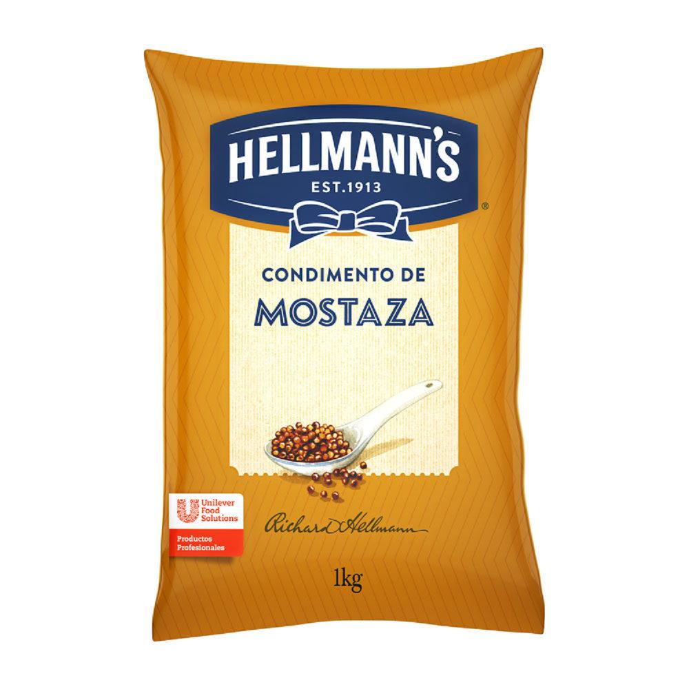 HELLMANNS-MOSTAZA-1KG_0.jpg