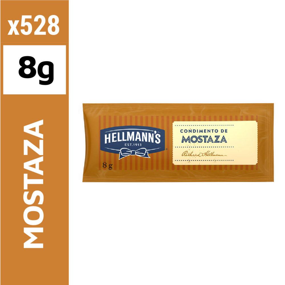 HELLMANNS-MOSTAZA-8G-528UN_0.jpg