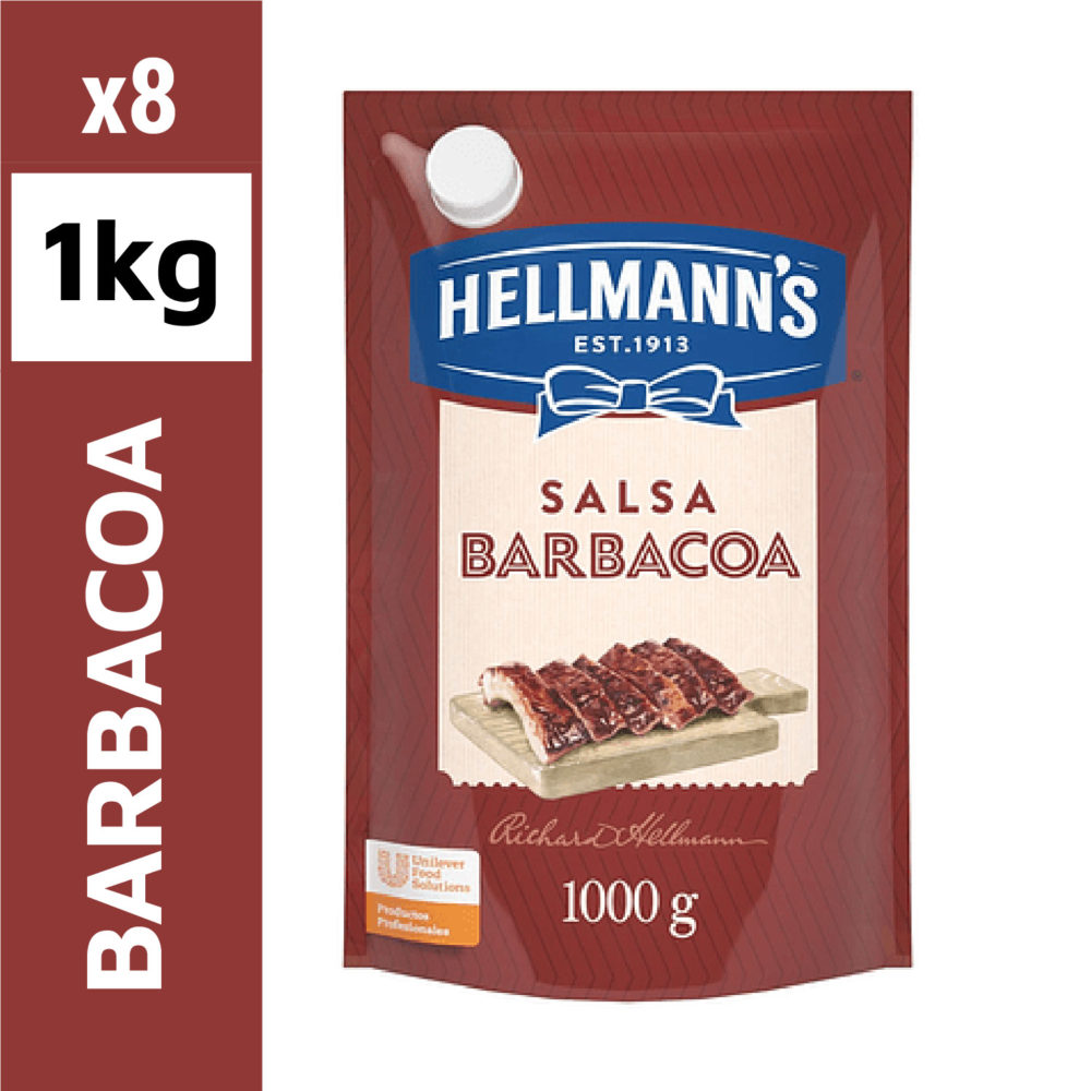 HELLMANNS-SALSA-BARBACOA-1KG_0.jpg