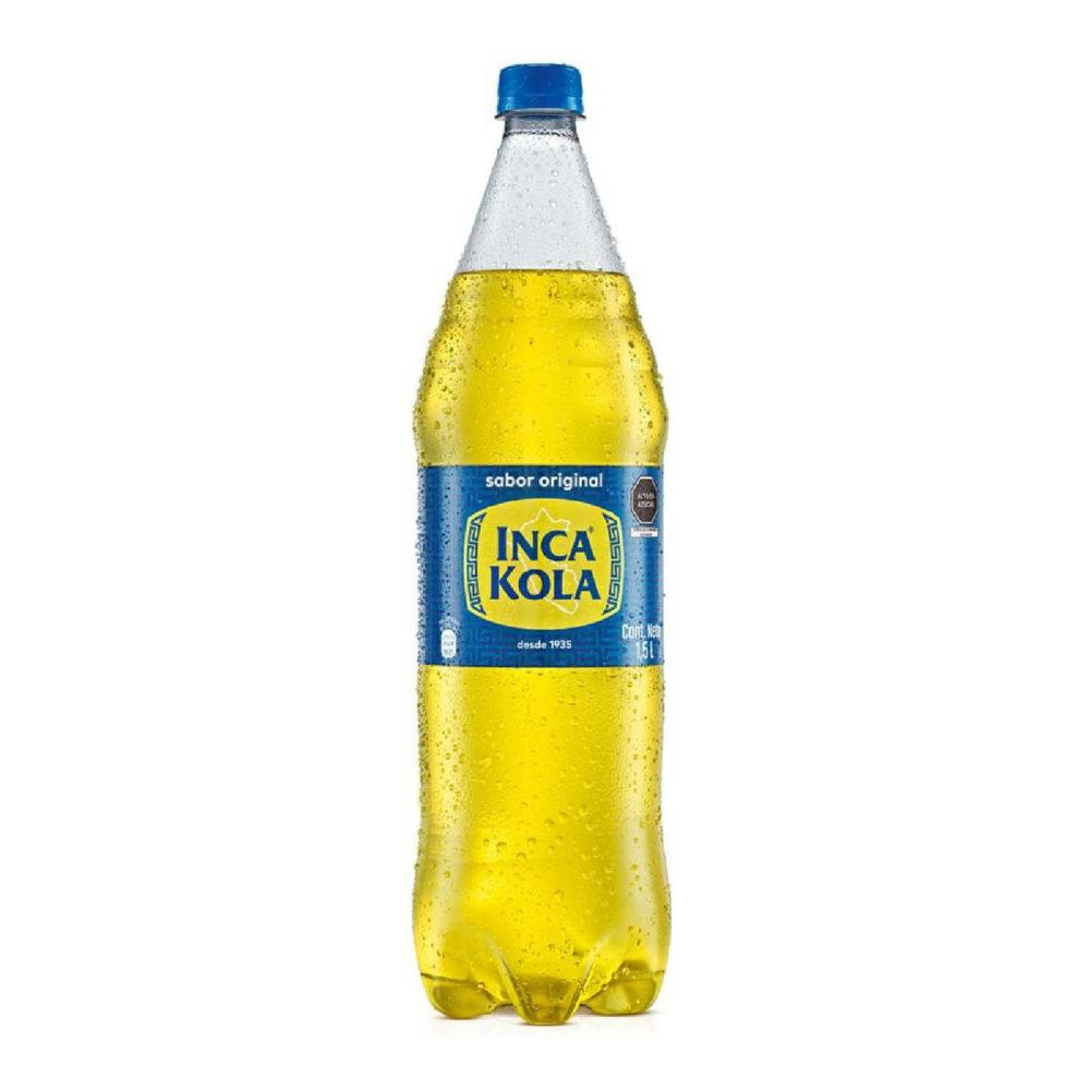 INCA-KOLA-15L-DESECHABLE_0.jpg