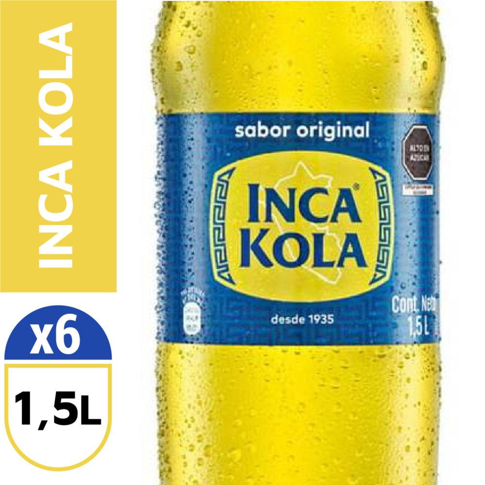 INCA KOLA 1,5L DESECHABLE_0-56.jpg