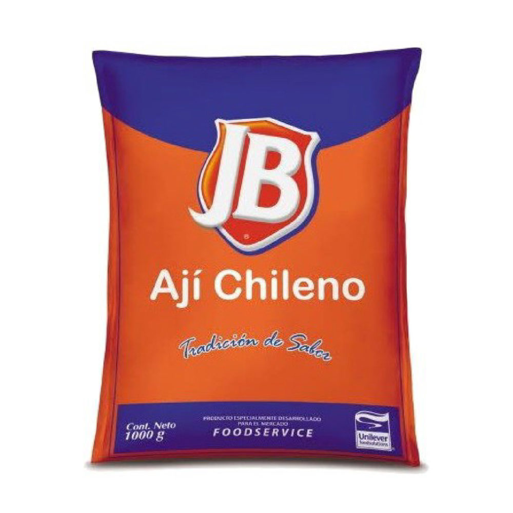 JB-AJI-CREMA-1KG.jpg