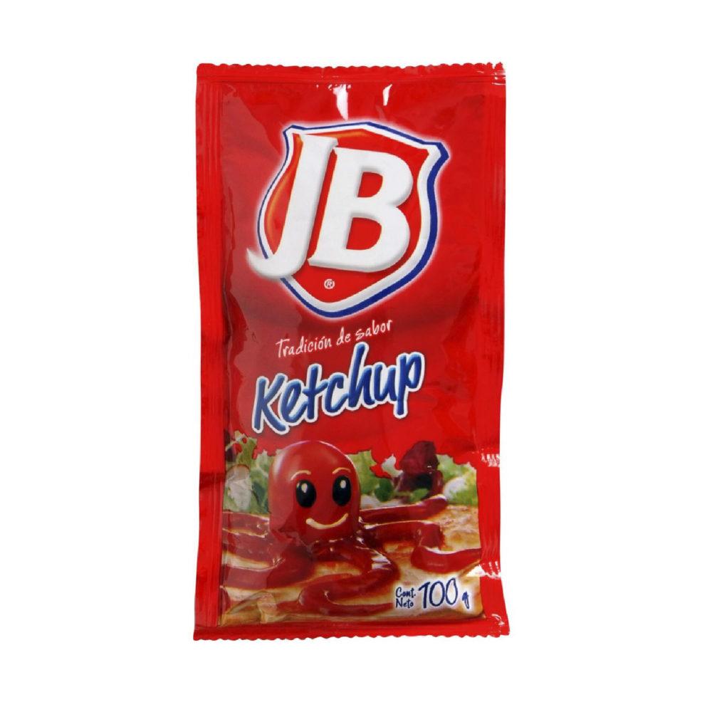 JB-KETCHUP-100G.jpg
