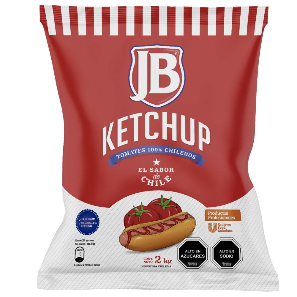 JB-KETCHUP-2KG.jpg