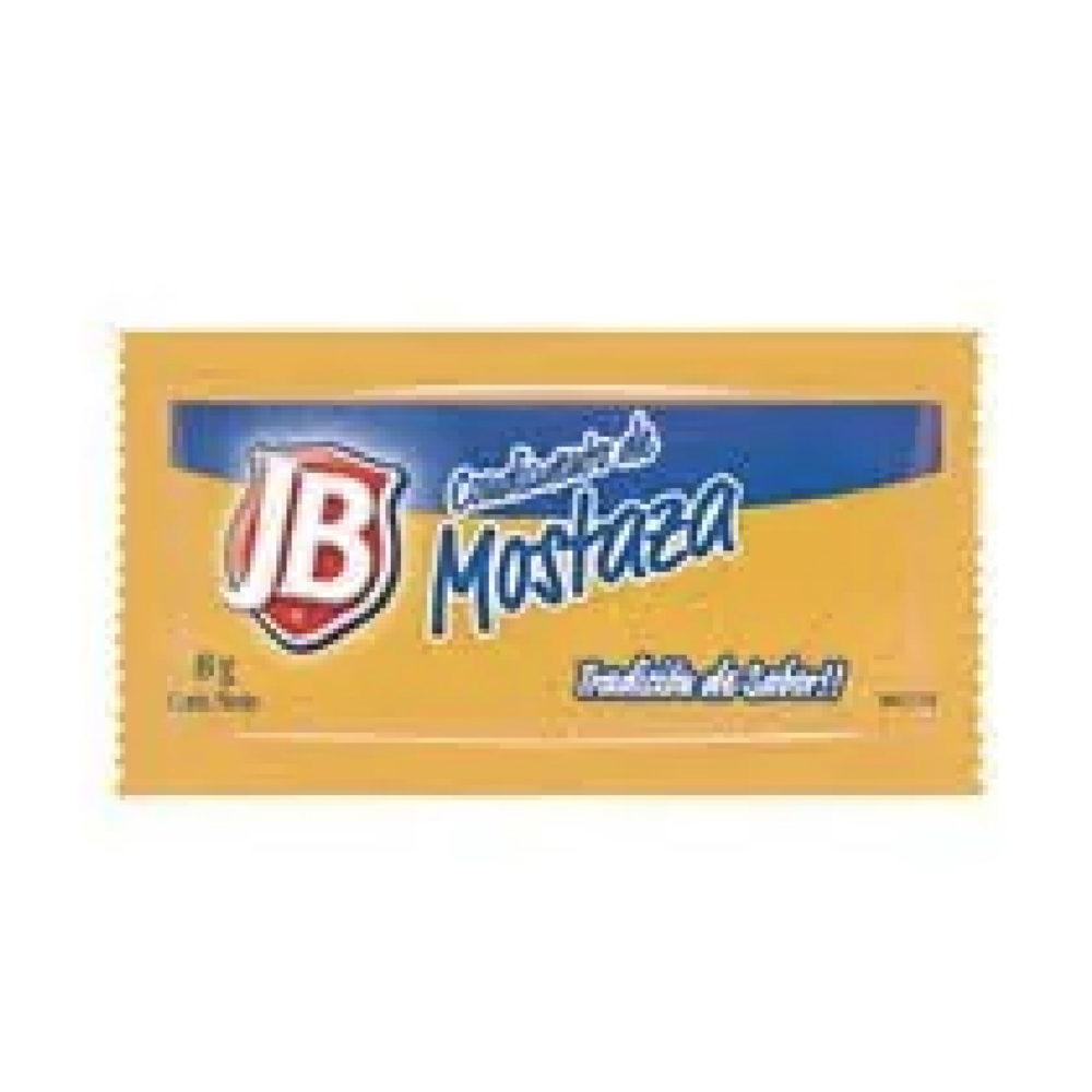 JB-MOSTAZA-8G-528UN.jpg