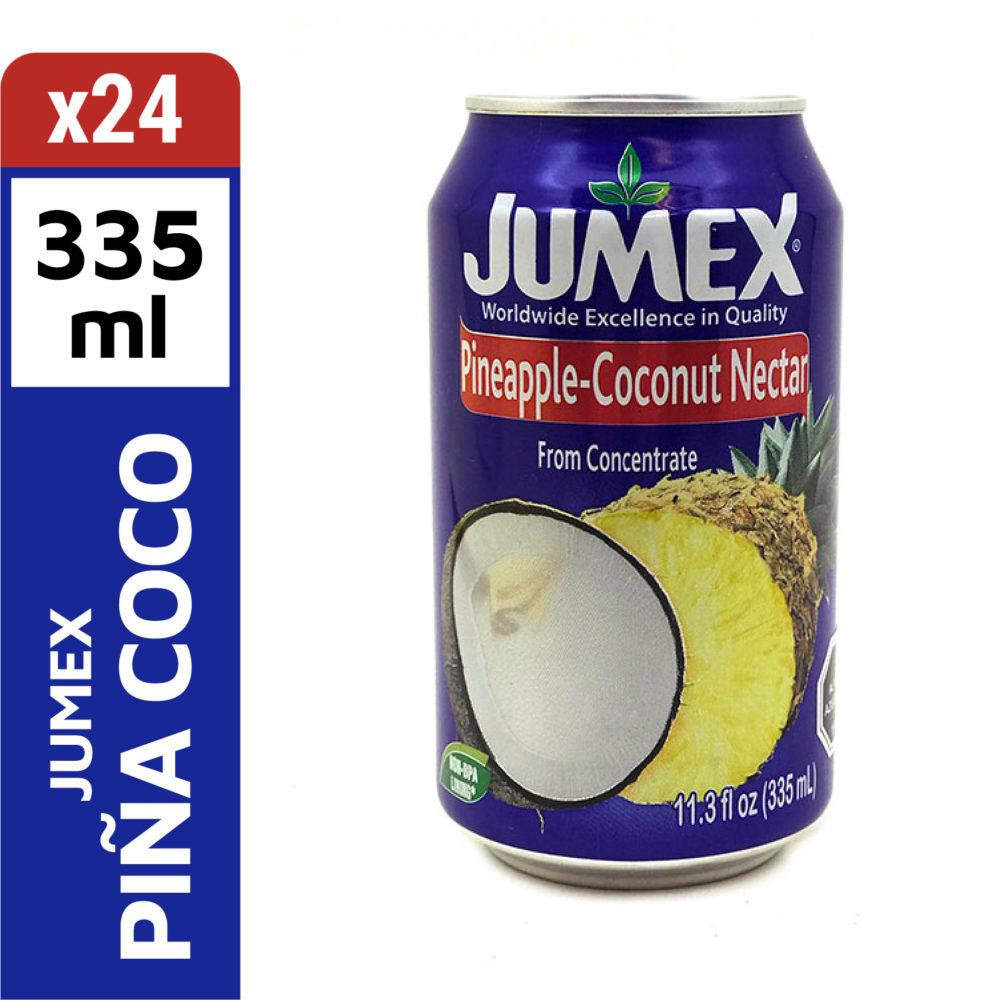 JUMEX-335ML-COCO-PIÑA_0.jpg