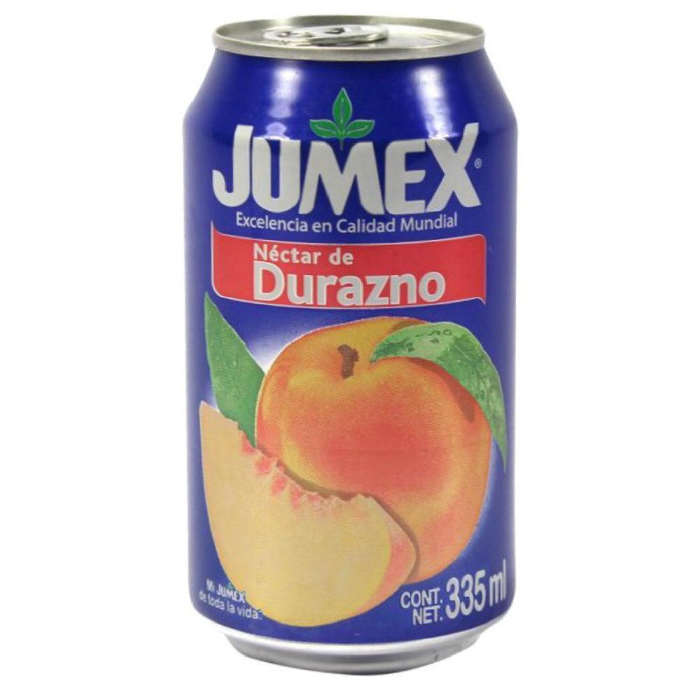 JUMEX-335ML-DURAZNO_0.jpg