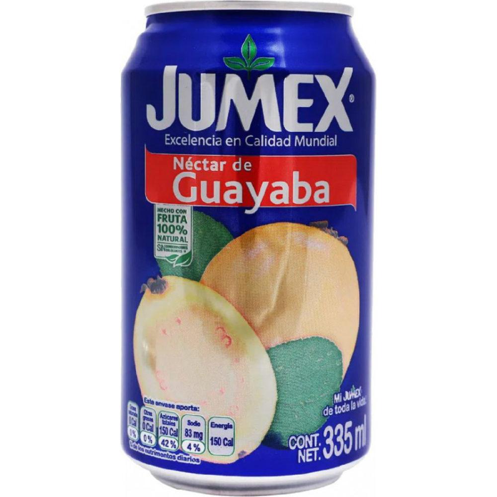 JUMEX-335ML-GUAYABA_0.jpg