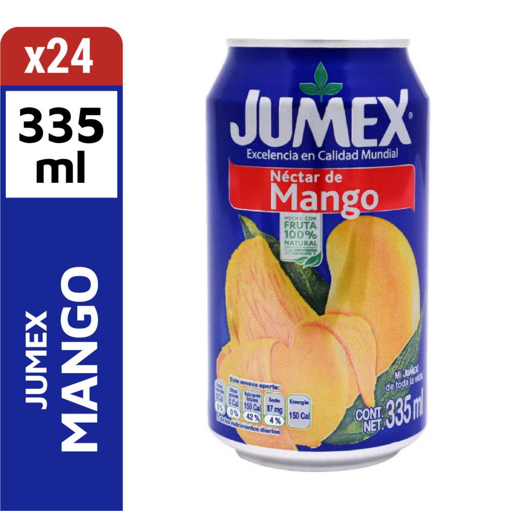 JUMEX-335ML-MANGO_0.jpg