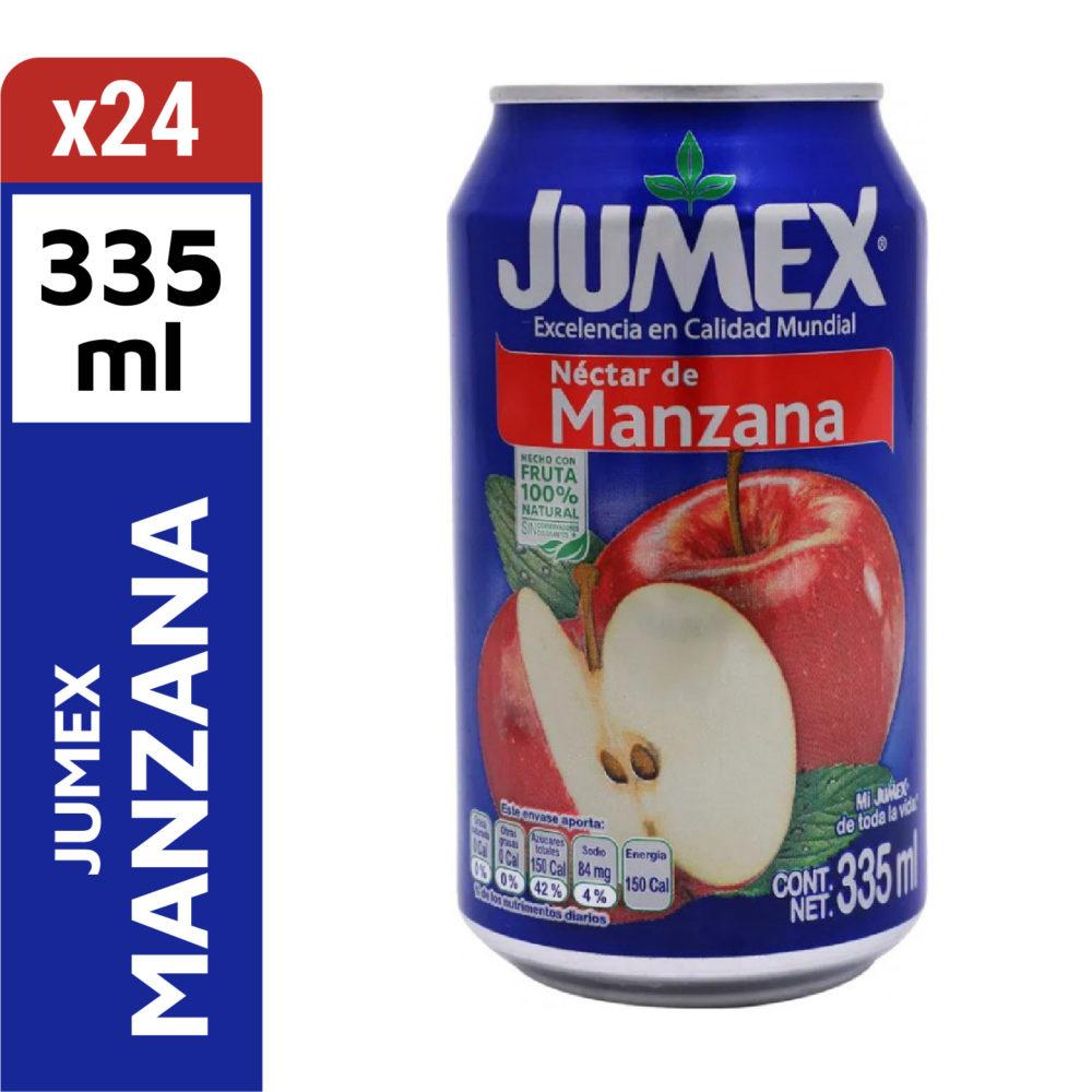 JUMEX-335ML-MANZANA_0.jpg