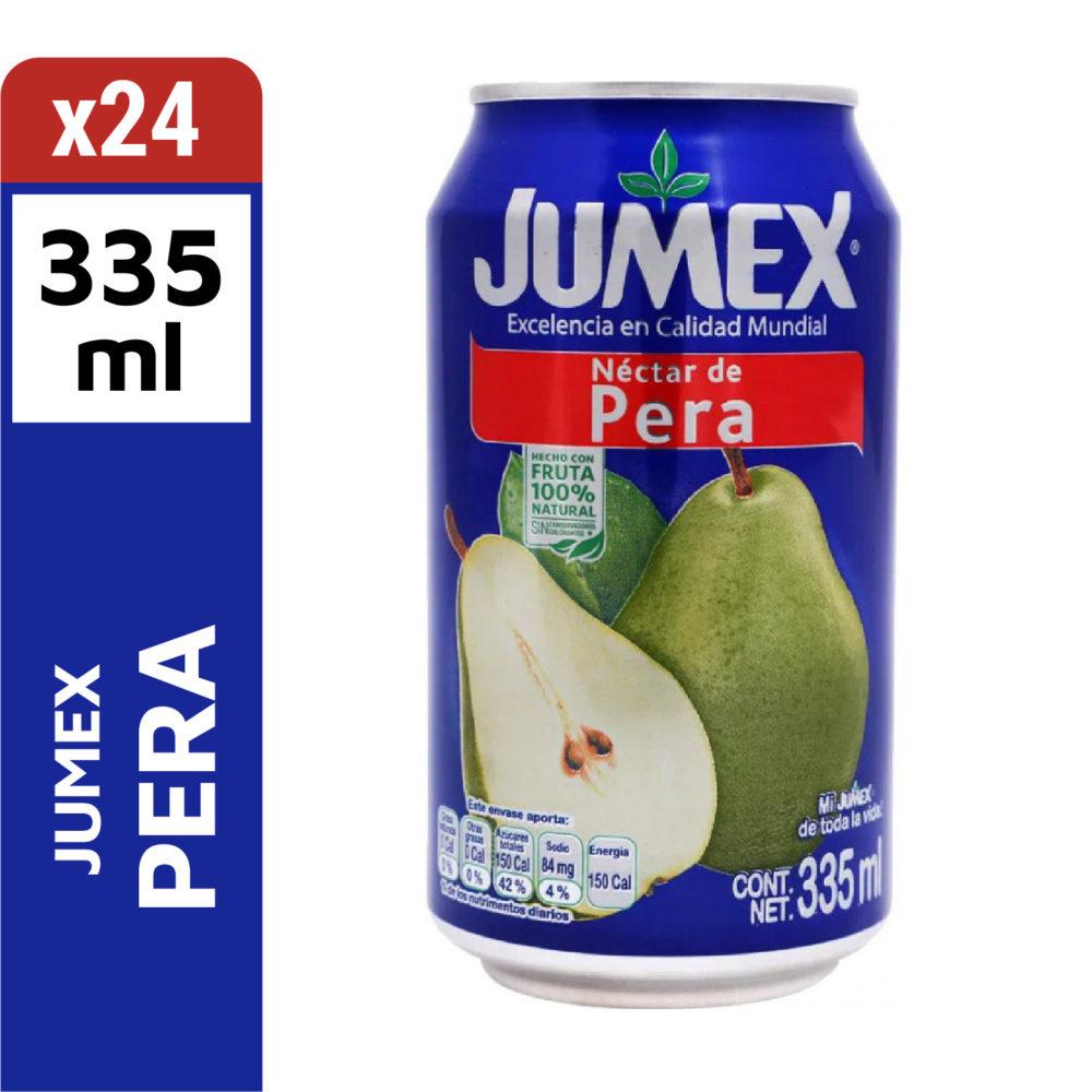 JUMEX-335ML-PERA_0.jpg