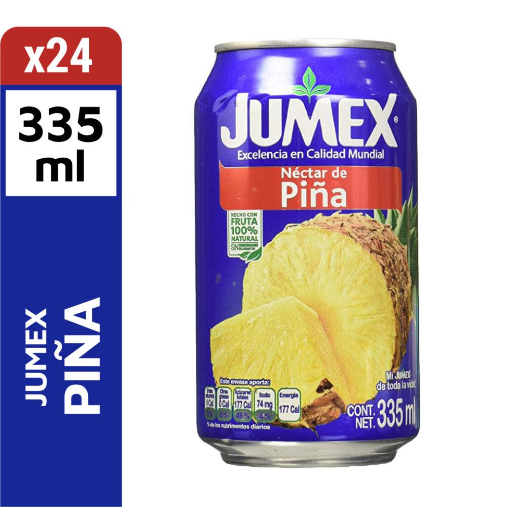 JUMEX-335ML-PIÑA_0.jpg