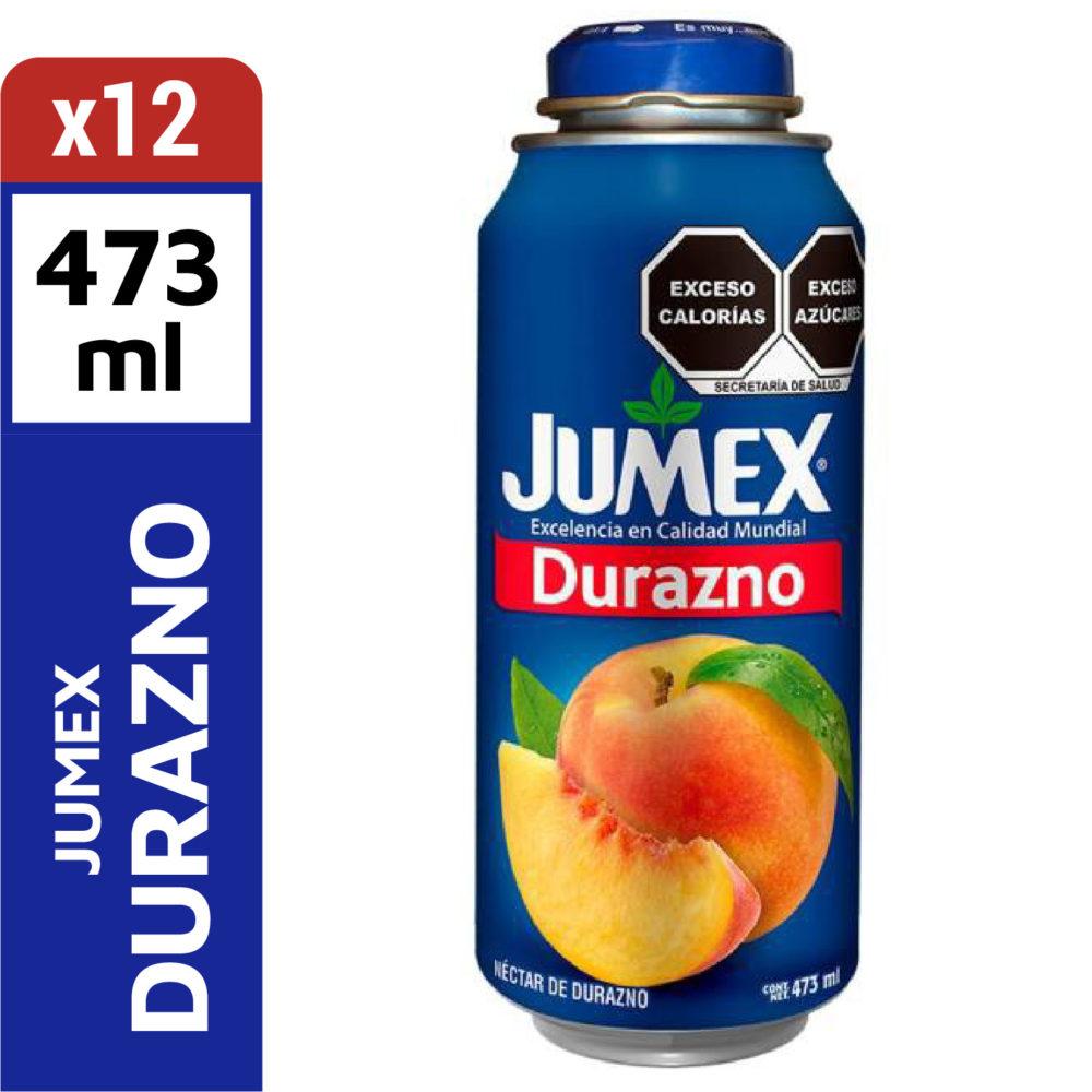 JUMEX-473ML-DURAZNO_0.jpg