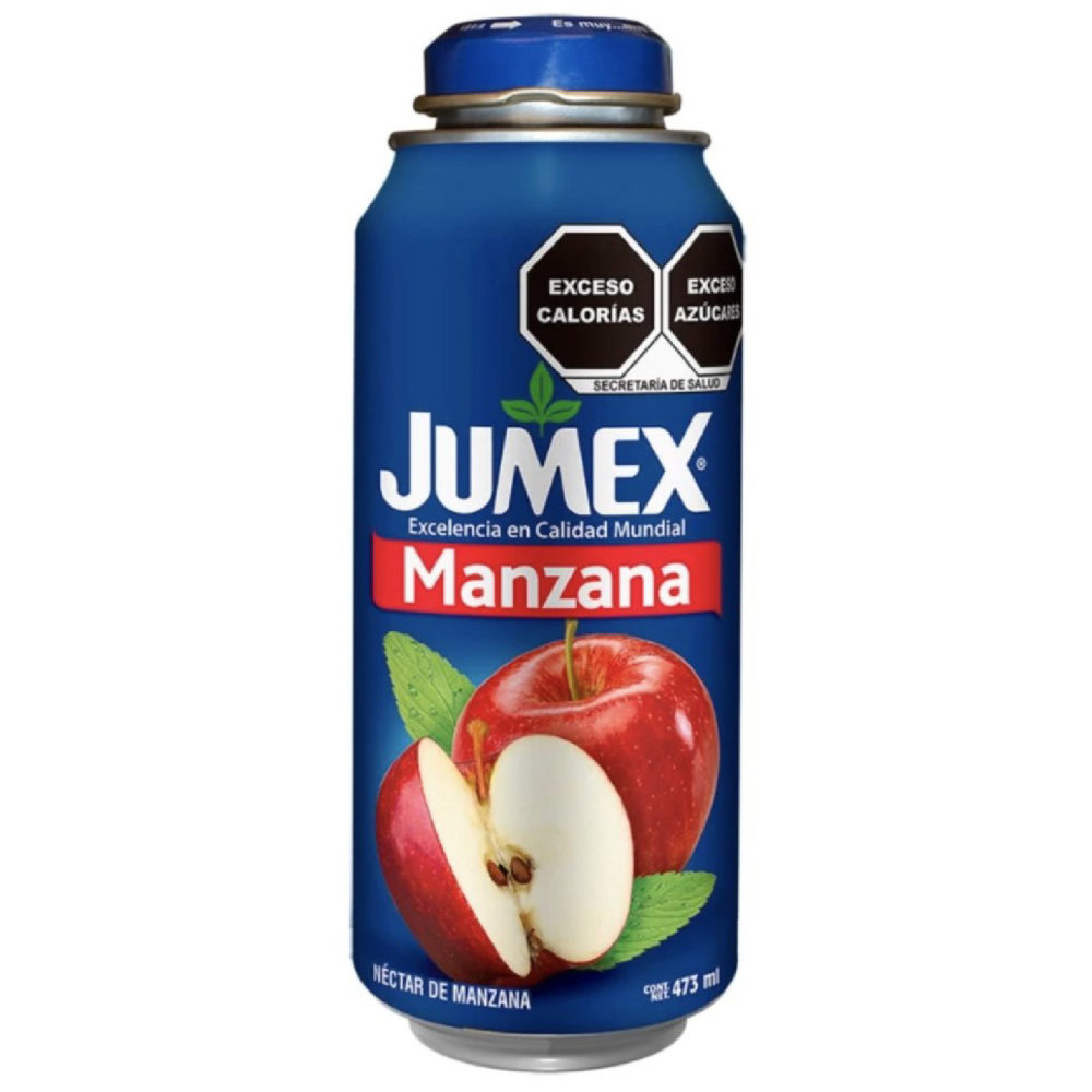JUMEX-473ML-MANZANA_0.jpg