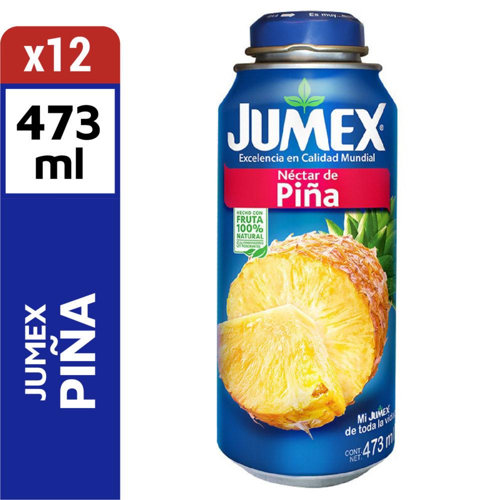 JUMEX-473ML-PIÑA_0.jpg
