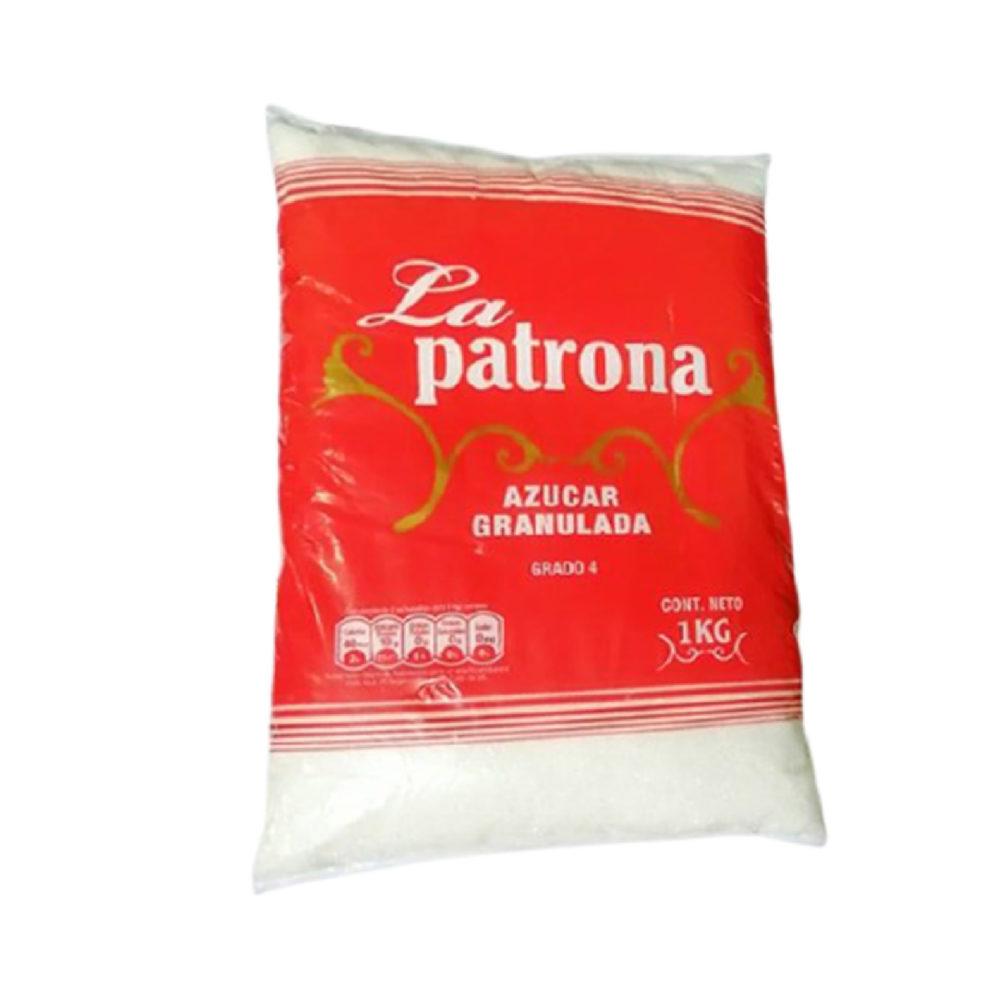 LA-PATRONA-AZUCAR-1KG.jpg