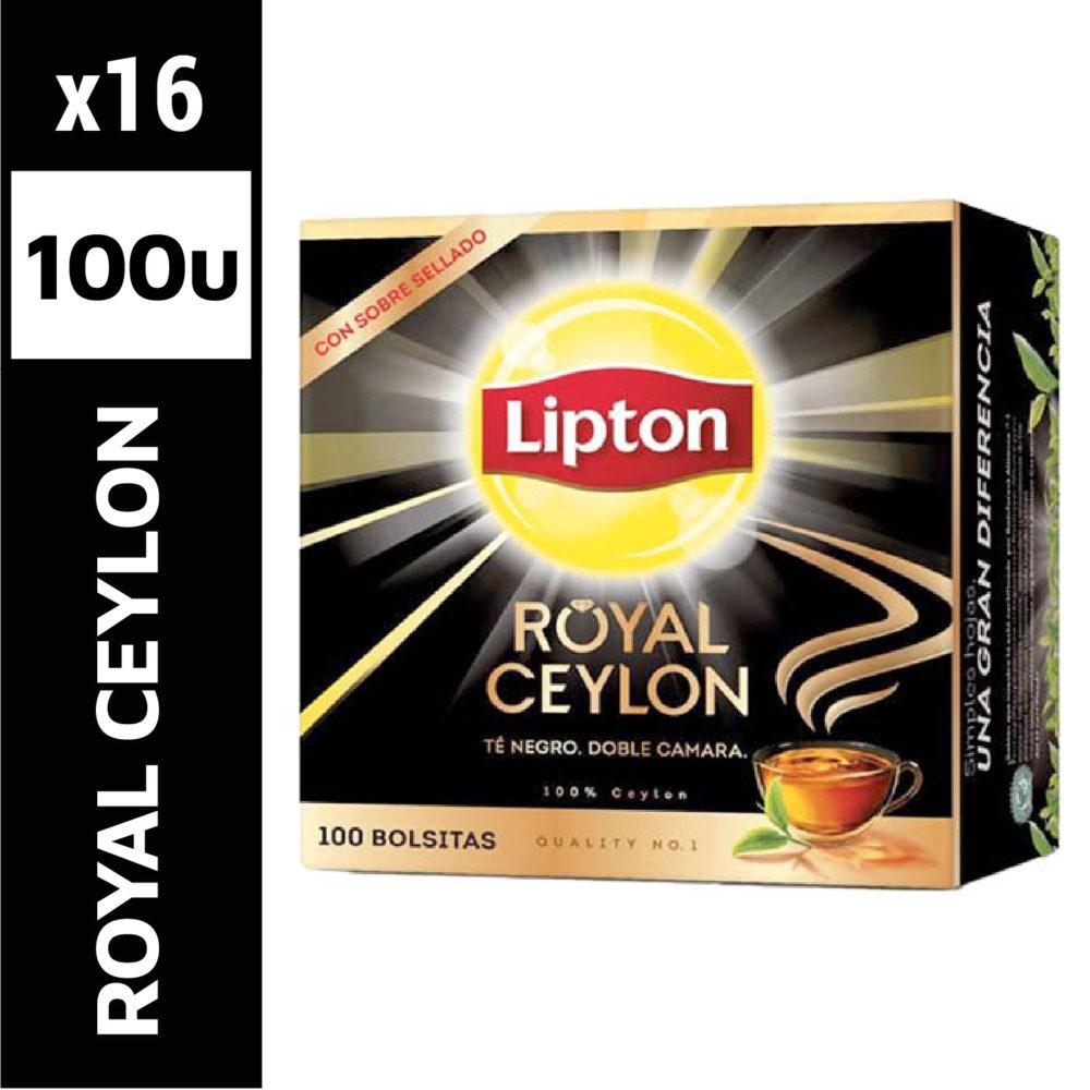 LIPTON-TE-ROYAL-CEYLON-100-BOLSITAS.jpg